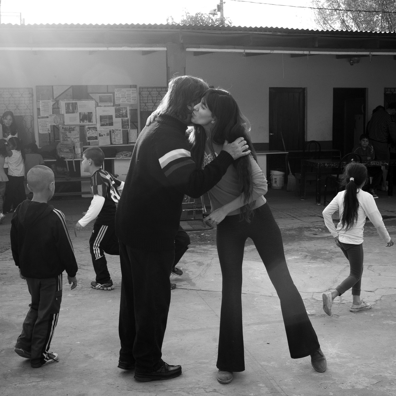 mugica_hoy_felipe_8_IZQDA_TXT (1)