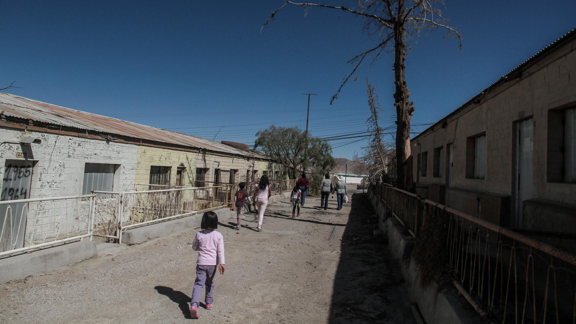 Chuquicamata_Yevenes_04_CAJA