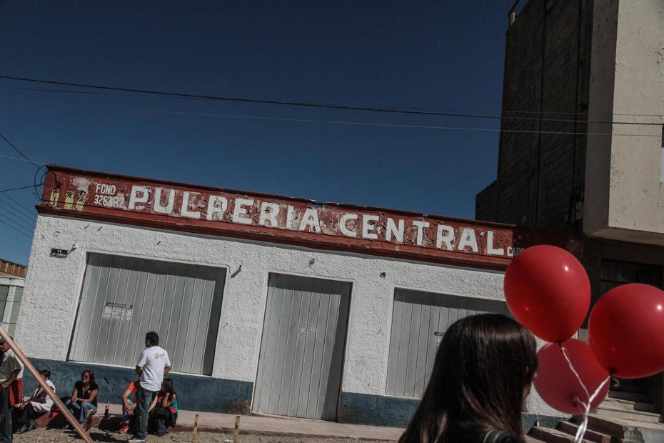 Chuquicamata_Yevenes_05_IZQ930