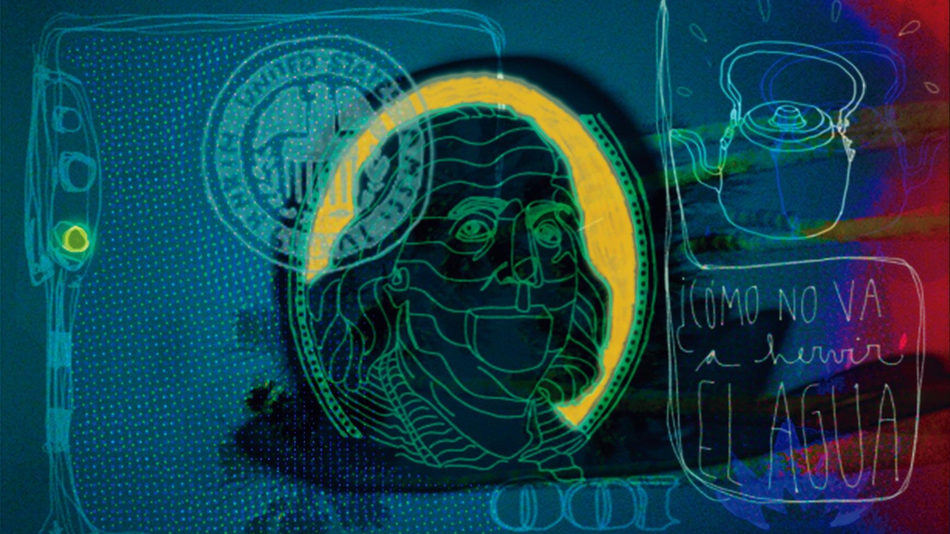 DolarCerdosPecesKitiKit02_CAJA