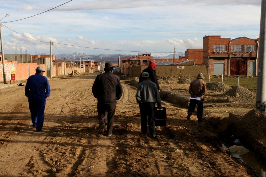 LinchadosAlto_AyalaUgarte02_DCHA930 (1)