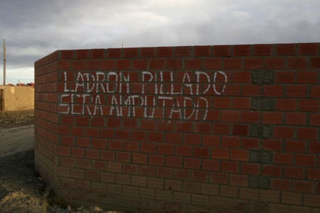 LinchadosAlto_AyalaUgarte09_DCHA450 (1)