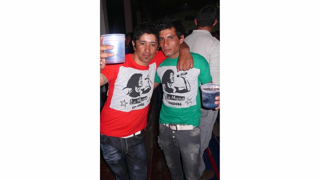 Cuarteteros Galeria_Di Mario12
