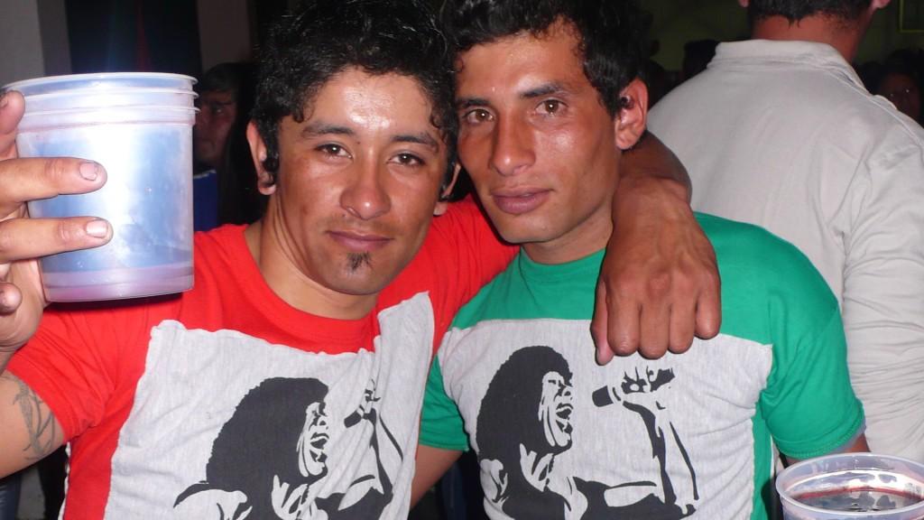 Cuarteteros_DiMario_PORTyAP