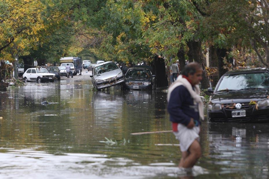 InundacionesLaPlata_Hafford_02_IZQ930