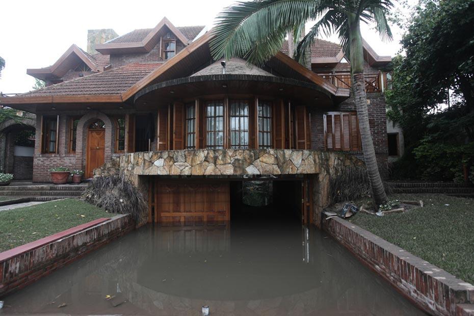 InundacionesLaPlata_Hafford_03_DCHA930