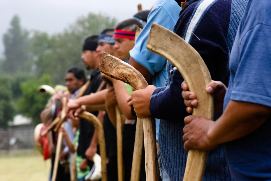 Mapuches_Temucuicui_DURAN03_DCHA930