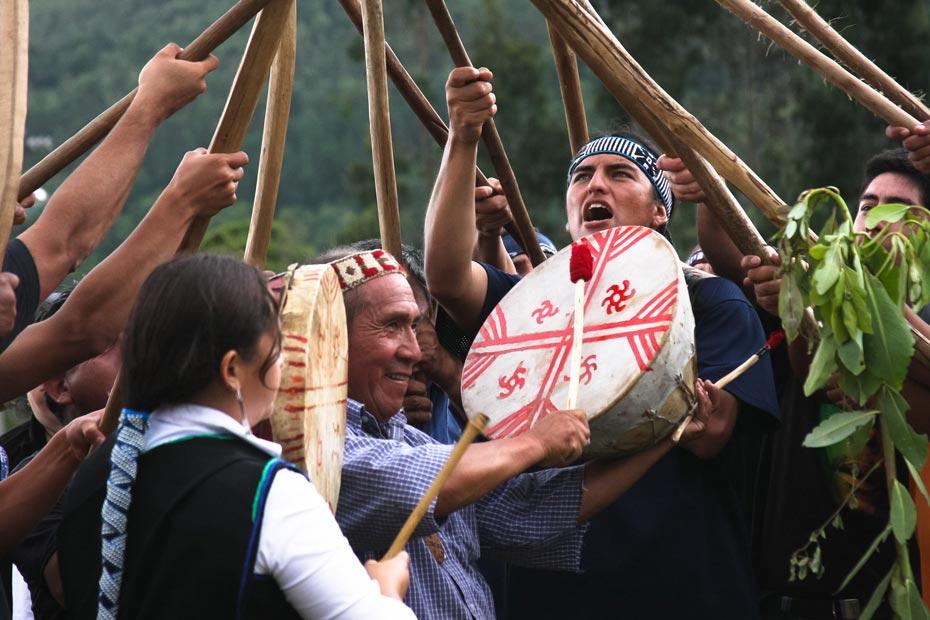 Mapuches_Temucuicui_DURAN04_IZQ930
