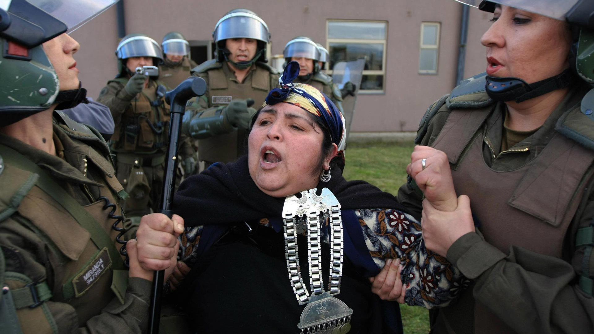 Mapuches_Temucuicui_DURAN05_CAJA