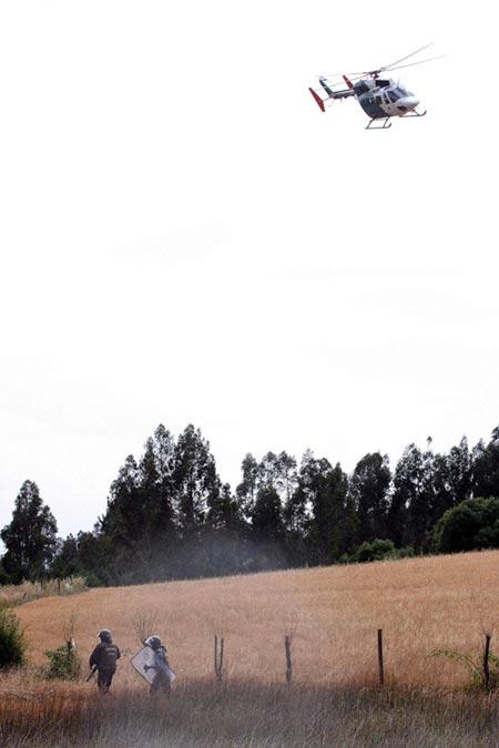 Mapuches_Temucuicui_DURAN08_DCHA450