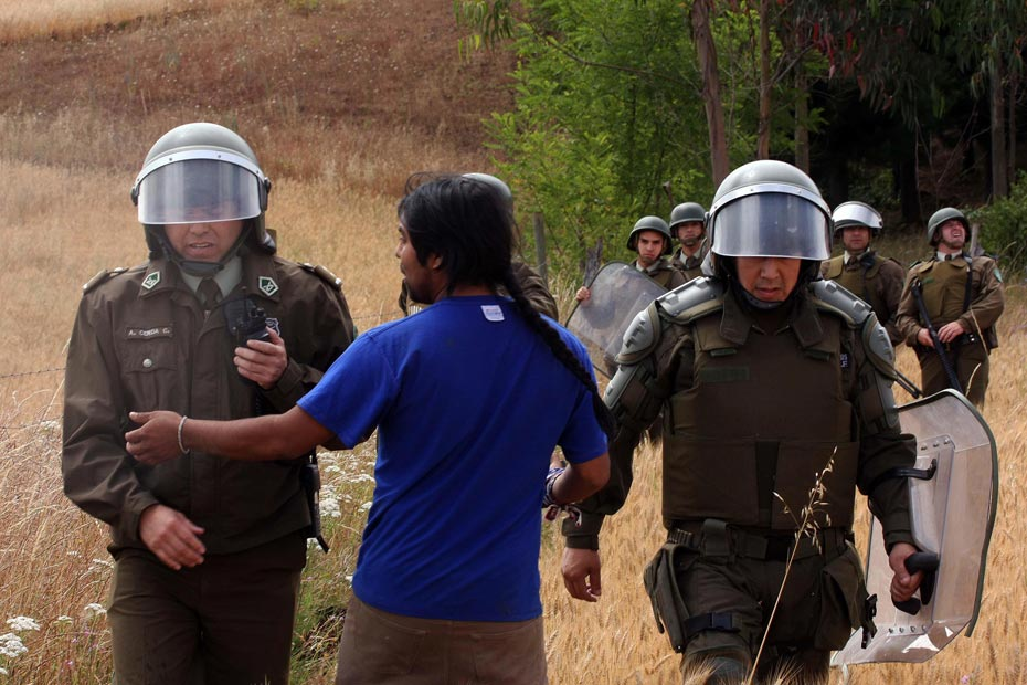 Mapuches_Temucuicui_DURAN11_DCHA930