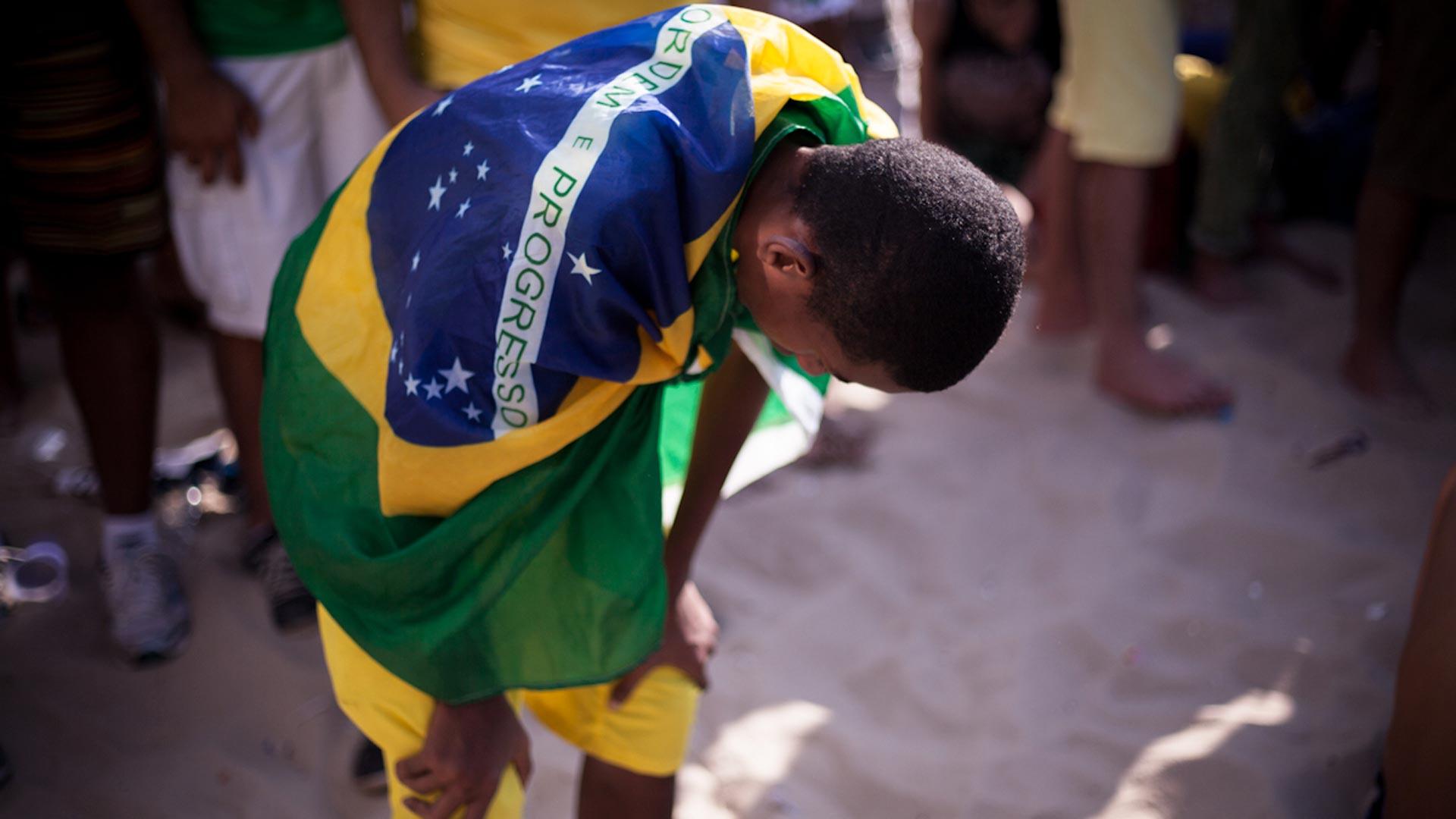 derrota_brasil_1_CAJA
