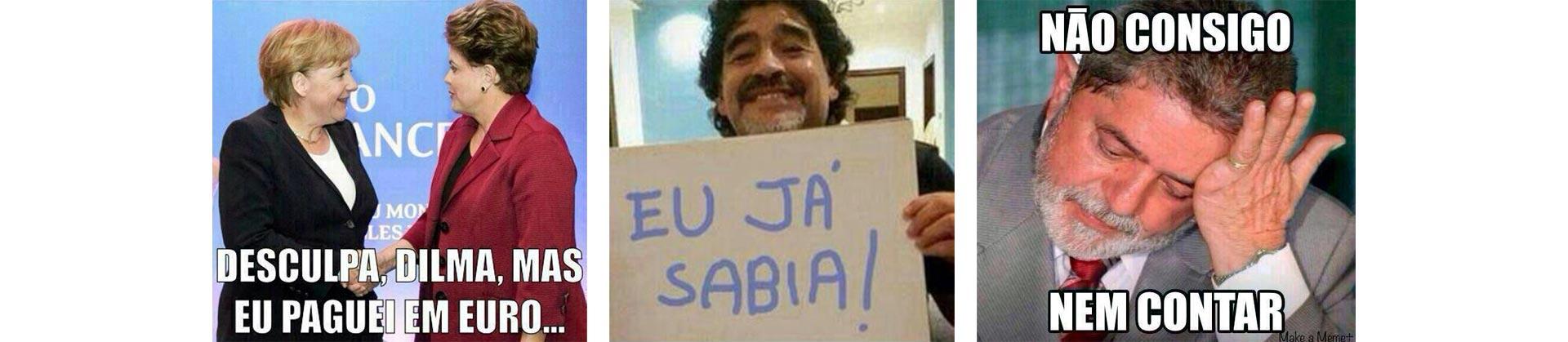 derrota_brasil_2_CAJA