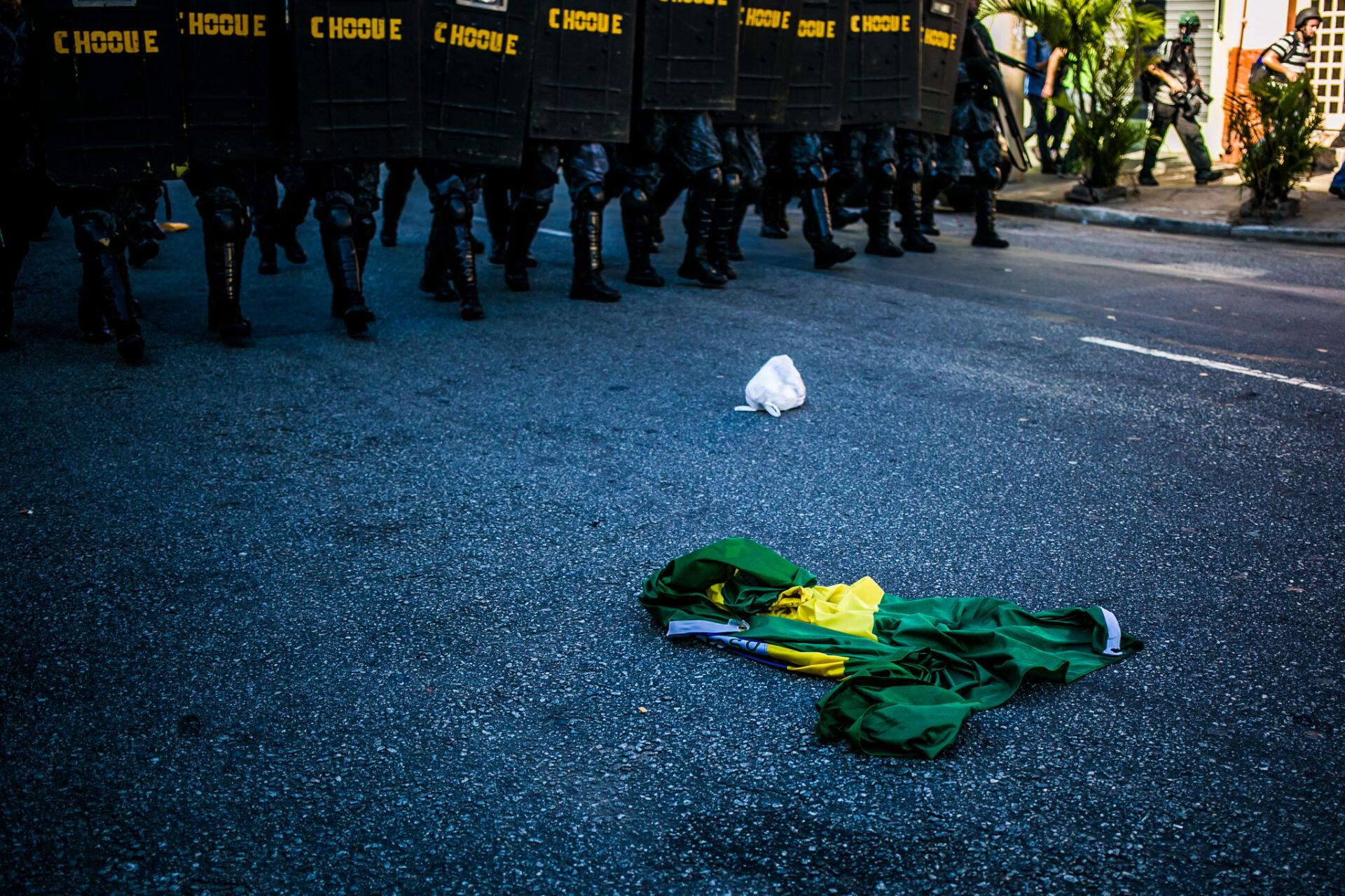 imagen_brasil_midianinja_1_IZQDA