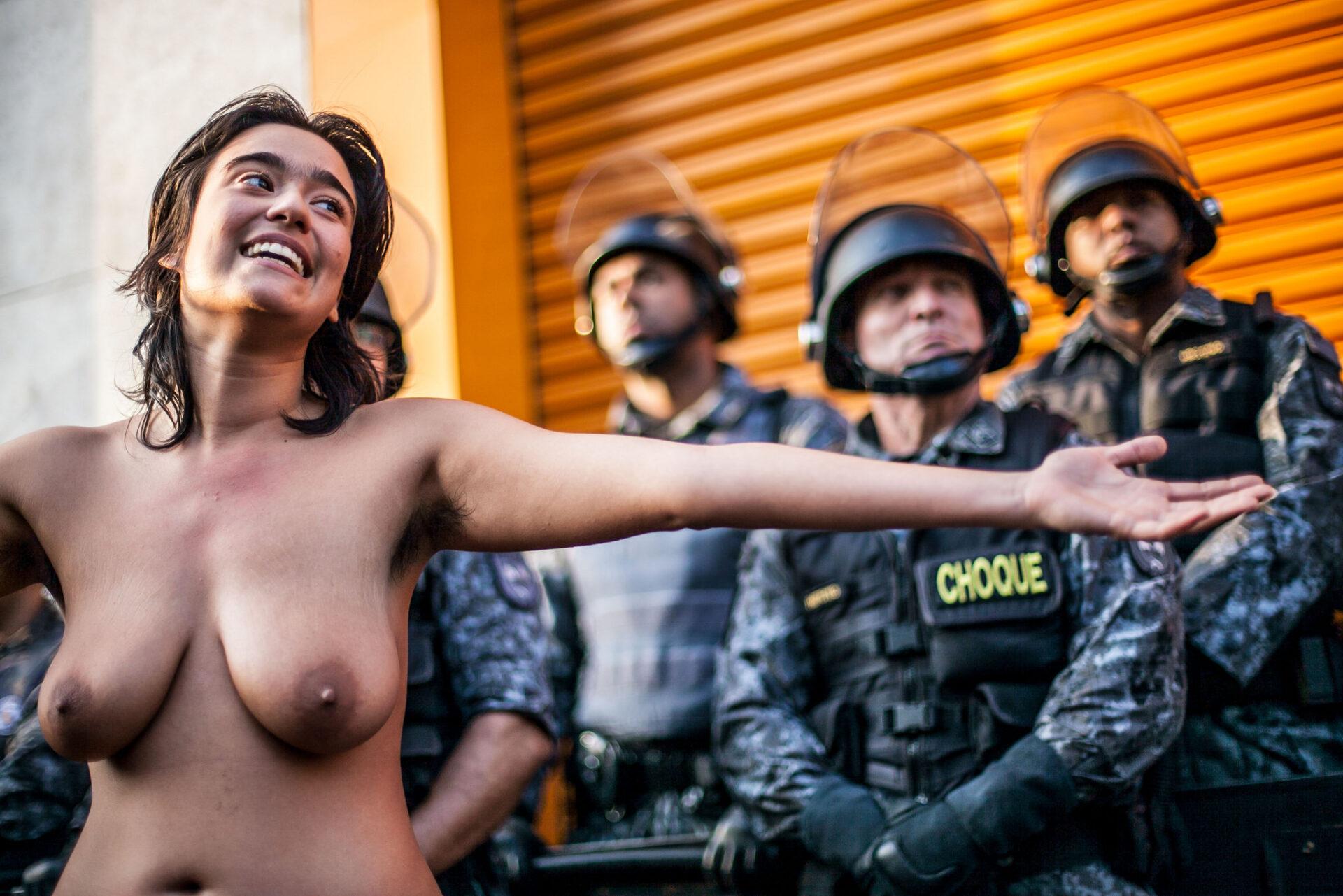 imagen_brasil_midianinja_3_CAJA