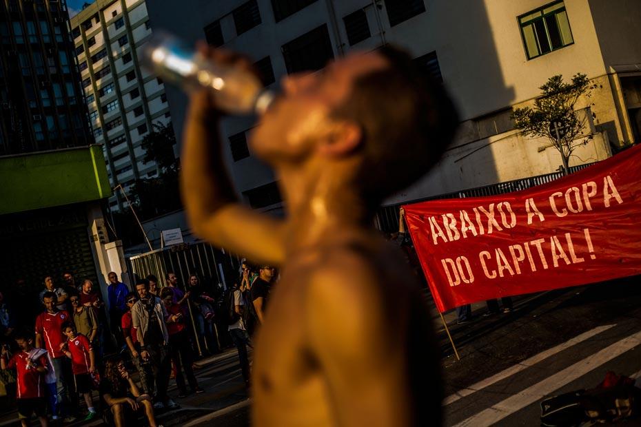 imagen_brasil_midianinja_8_DCHA