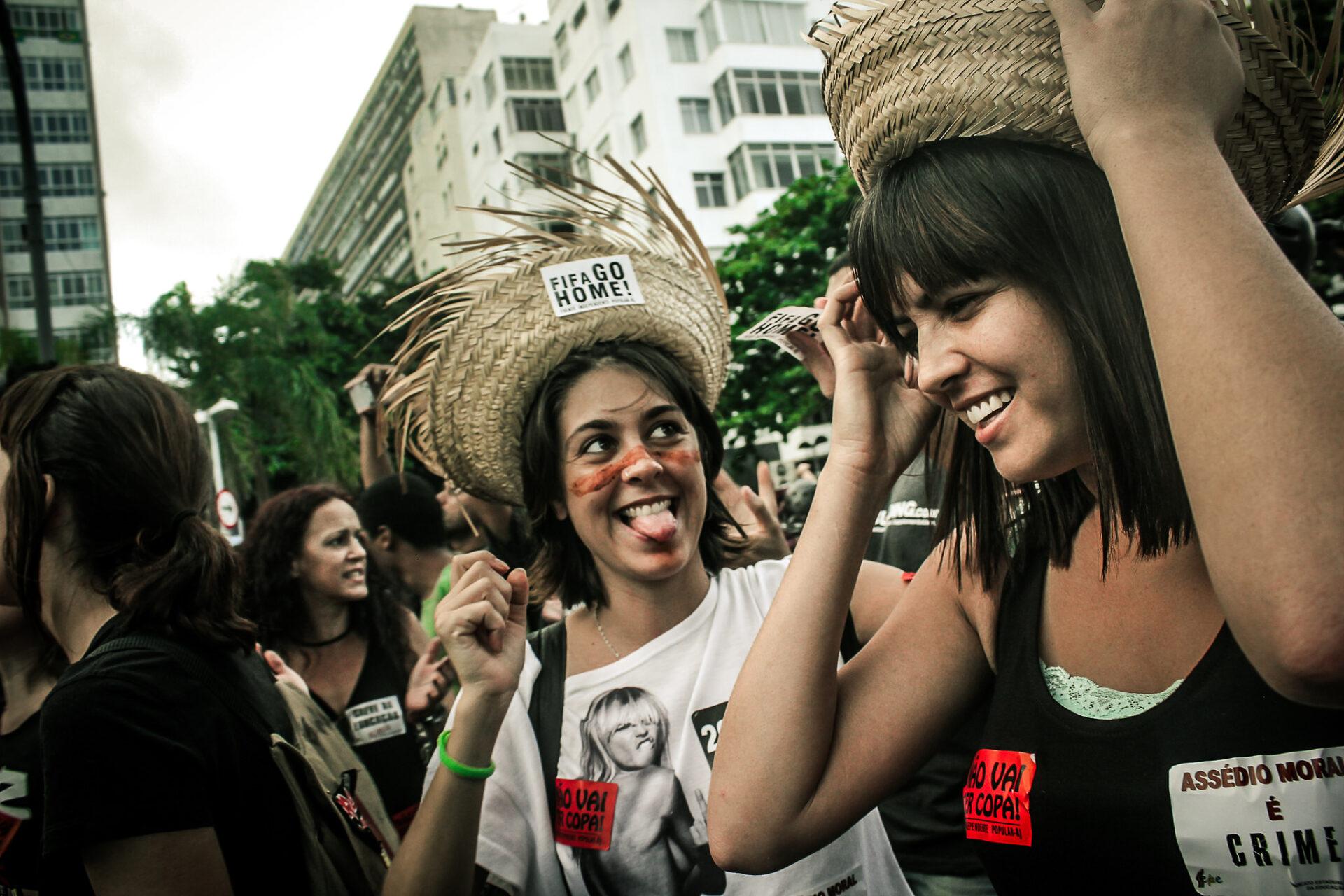 imagen_brasil_midianinja__DCHA