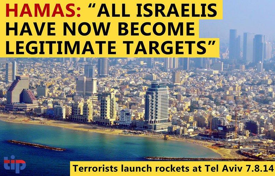 israel_palestina_1_DCHA