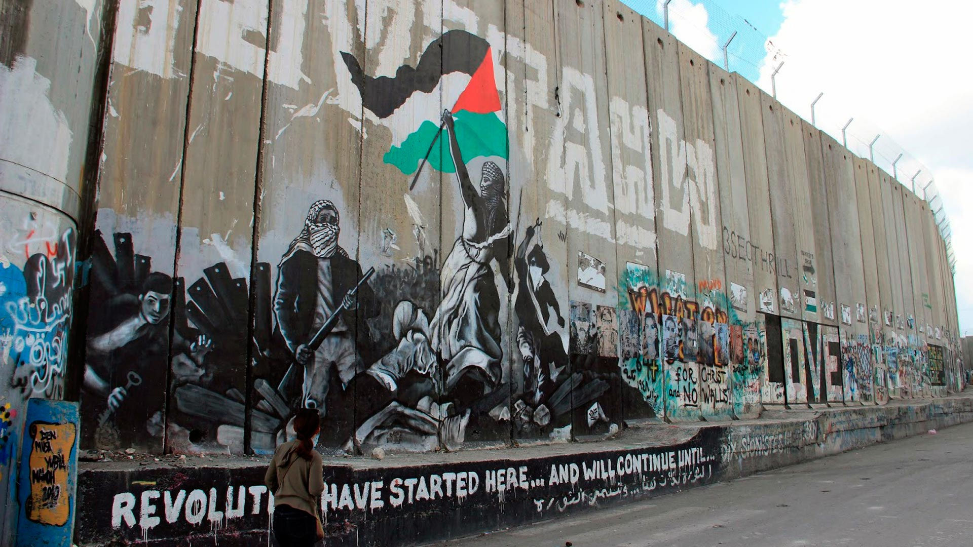 israel_palestina_3_CAJA