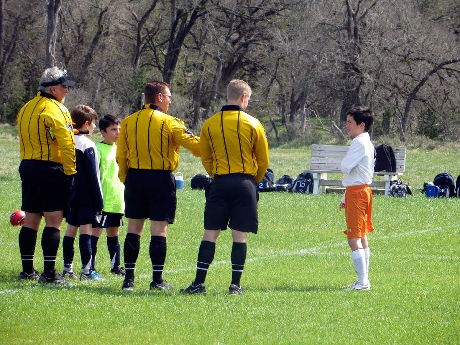 soccer_1_IZQDA