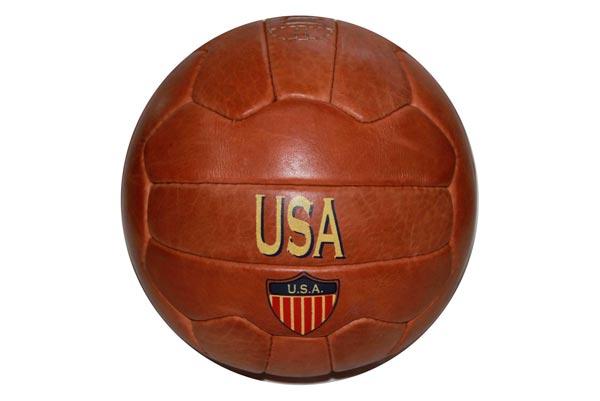 soccer_2_COL