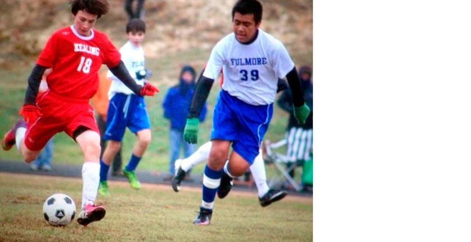 soccer_3_DCHA