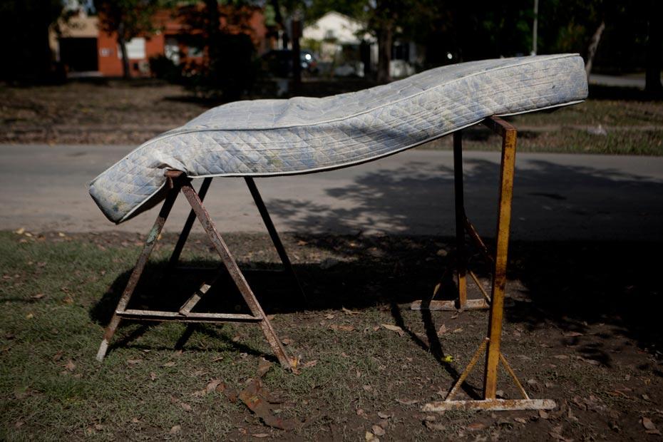 InundacionesLaPlata_SubCoop_06_IZQ930