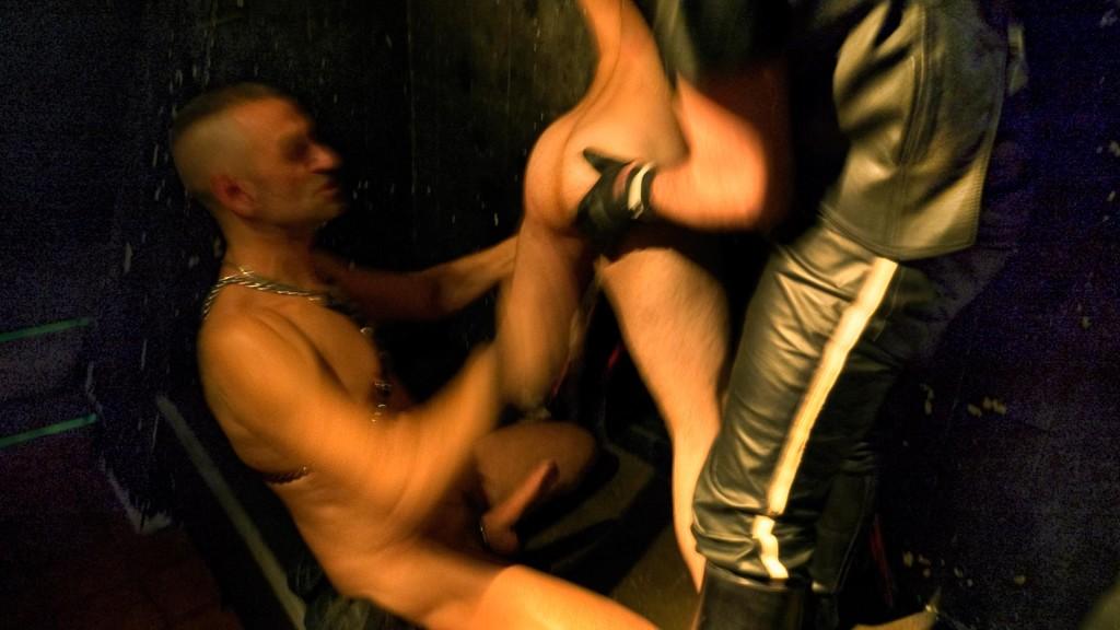porno gay de buenos aires sado gratis