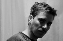 autor_grosso-agustin