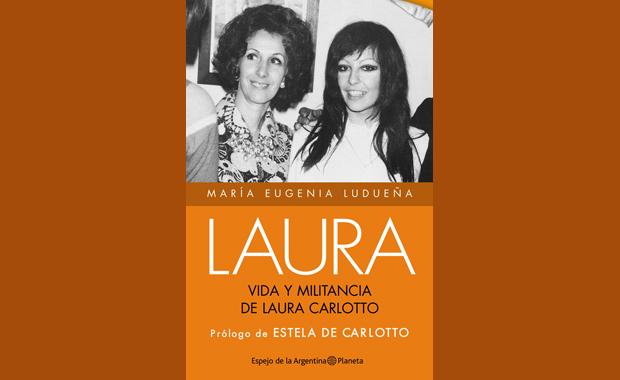laura_corte1