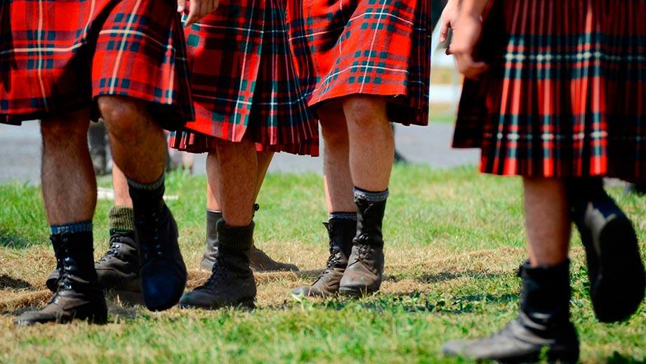 Escocia_3_izq