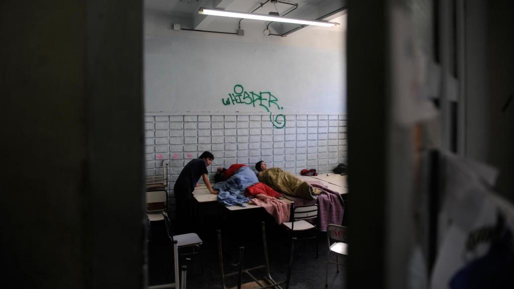 EscuelasTomadas_Vaca_GAL002