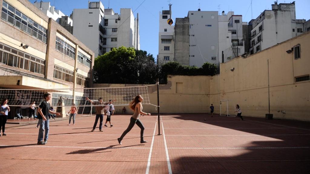 EscuelasTomadas_Vaca_GAL004