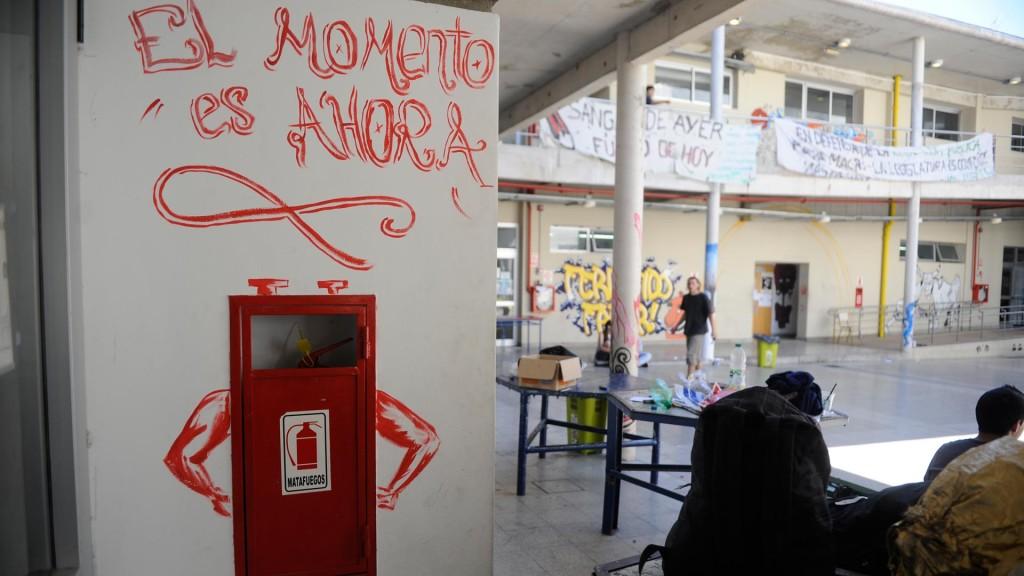 EscuelasTomadas_Vaca_GAL006