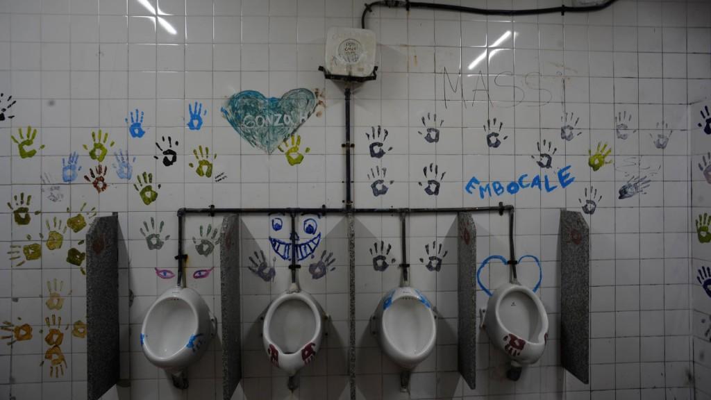EscuelasTomadas_Vaca_GAL007