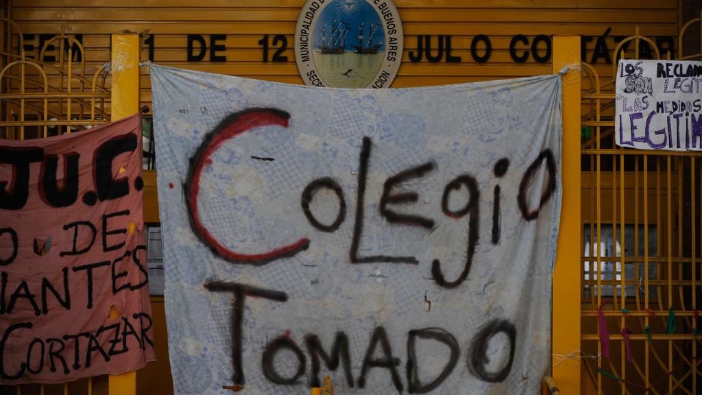 EscuelasTomadas_Vaca_GAL008