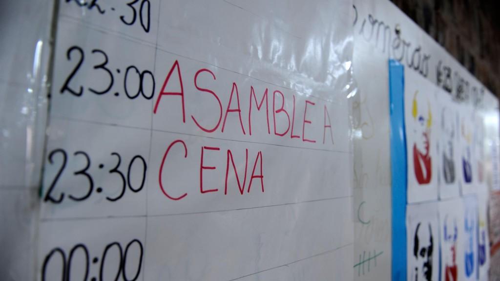 EscuelasTomadas_Vaca_GAL010