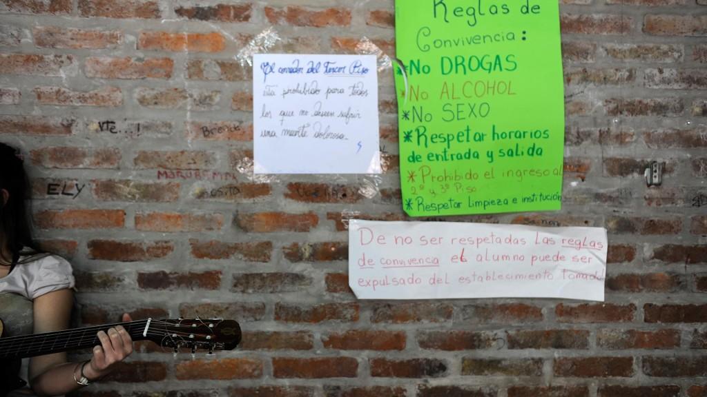EscuelasTomadas_Vaca_GAL011