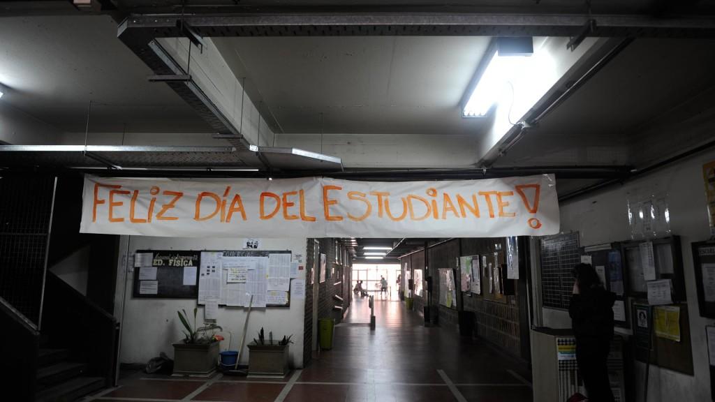 EscuelasTomadas_Vaca_GAL013