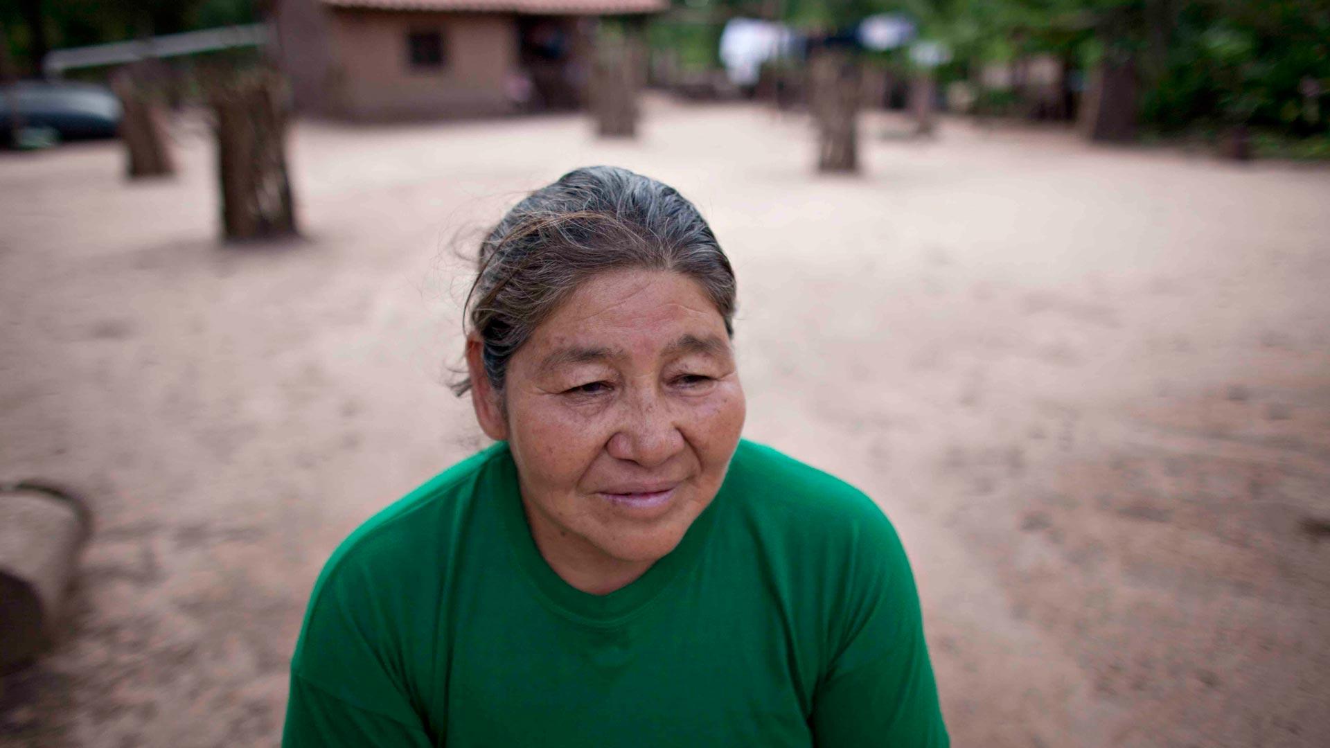 MujeresGuaraniesCrooker_06_CAJA