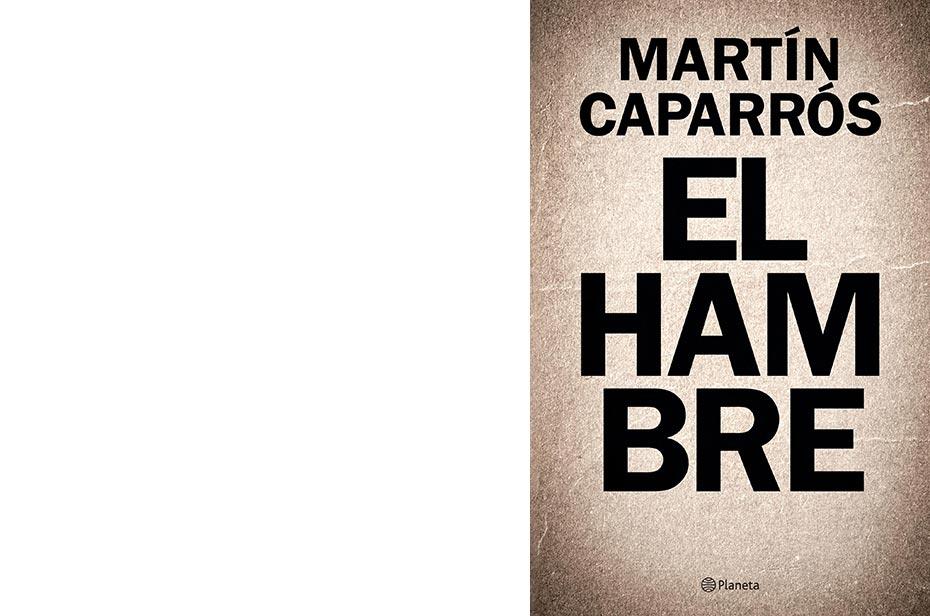 el_hambre_caparros_2_izqda