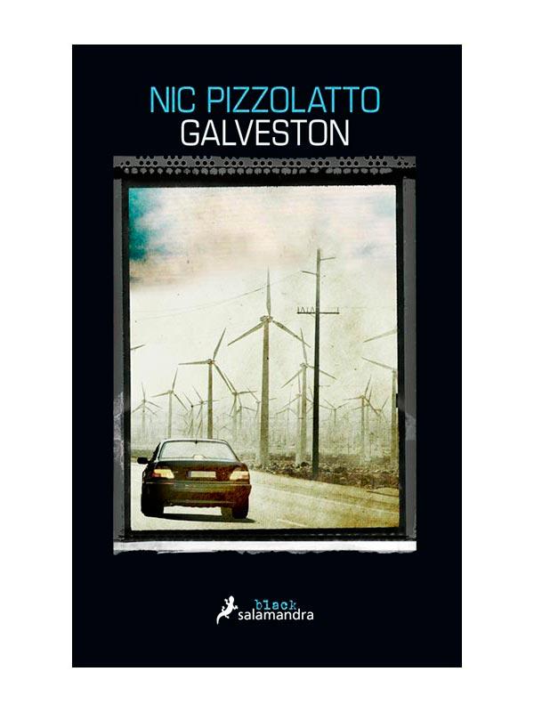 galveston_1