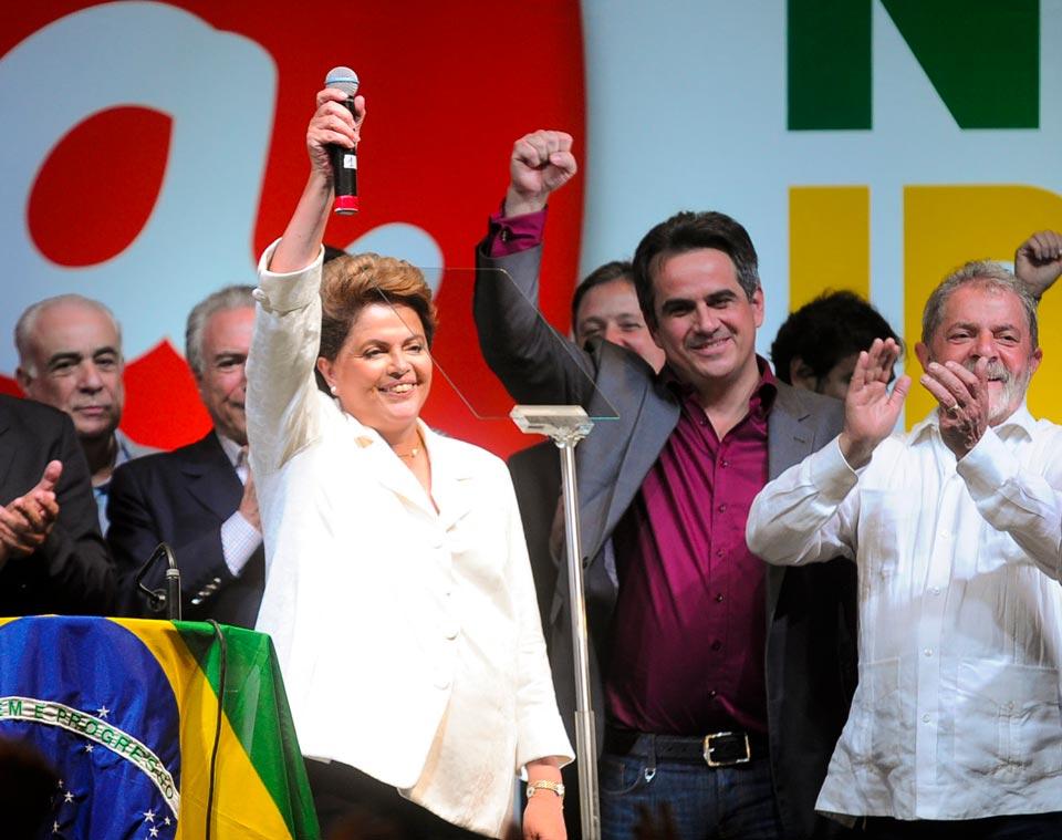 Brasil_2da_vuelta_1_der