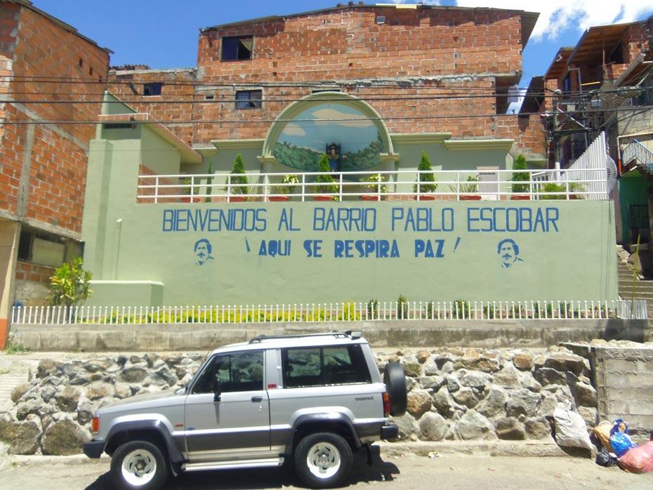 Escobar_SinCredito04_DCHA930