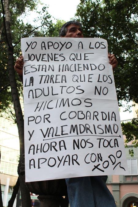 PrimaveraMexicanaParte1_GarzaLau02_DCHA450