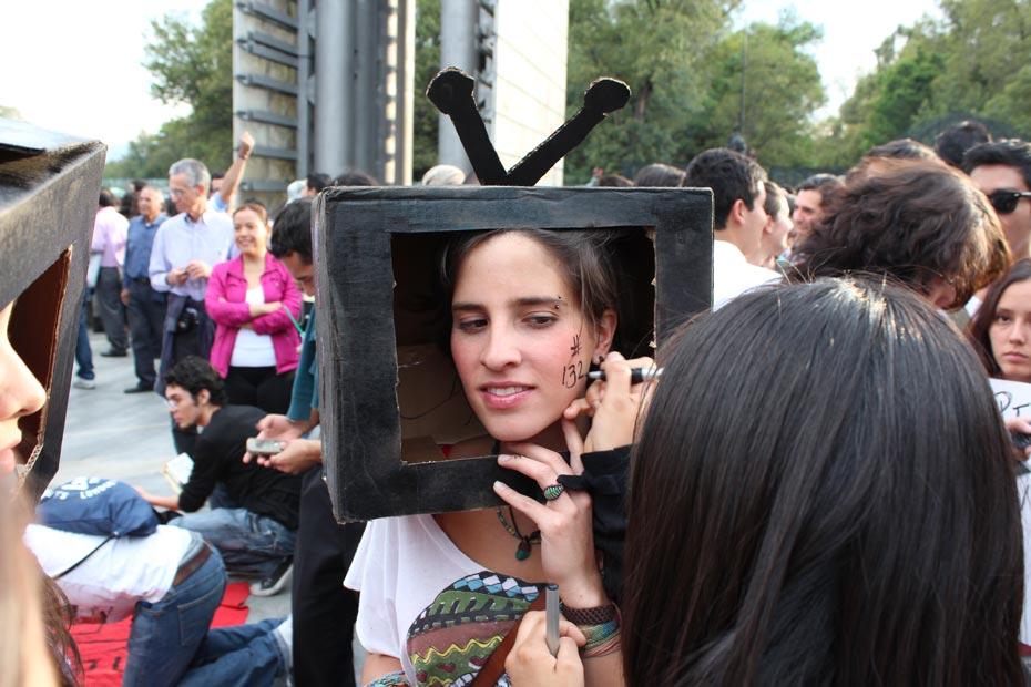 PrimaveraMexicanaParte1_GarzaLau06_DCHA930