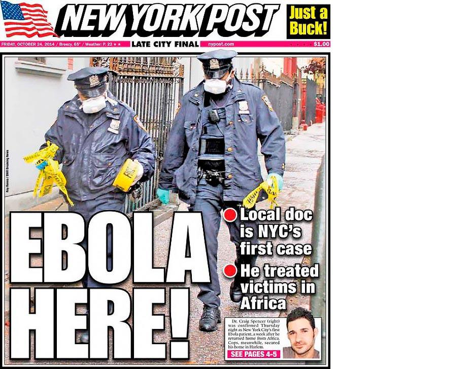 ebola_1_der