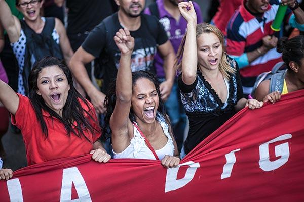 elecciones_brasil_MN_7_COL