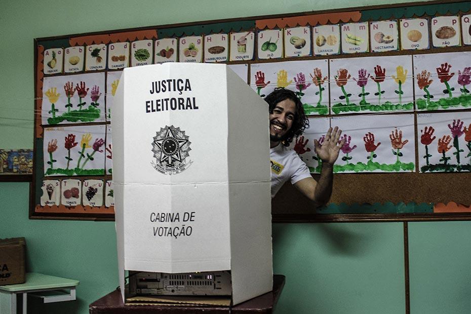 elecciones_brasil_MN_8_IZQDA