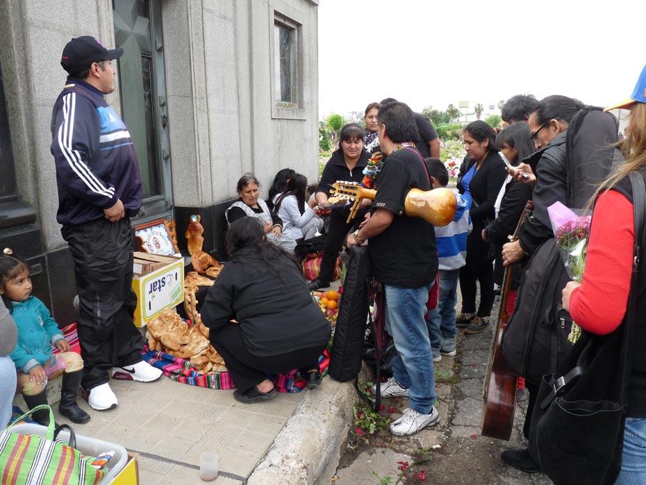 CementerioFlores_Canelo_3_IZQ930